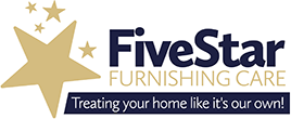 Five Star Furnishing Care