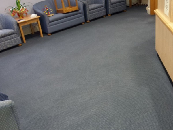 Commercial-Carpet-Cleaning-In-Luton-Five-Star-Furnishing-