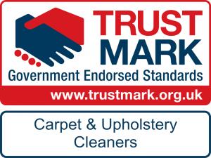 TrustMarkMemberBadge-1-300x225