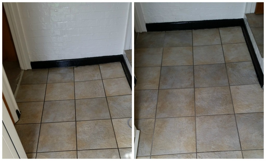 Tile-floor-clean-2-Five-Star-Furnishing-Care-e1432795897210
