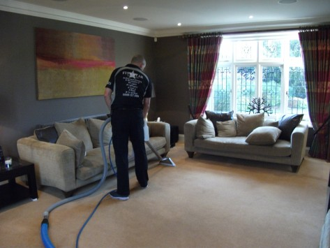 Carpet-Cleaning-Bedfordshire-from-www.fivestarfurnishingcare.co_.uk-2-e1434014720244