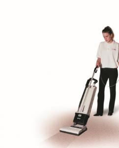 Girl-Vacuum-image