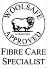 fibre-car-specialist-logo