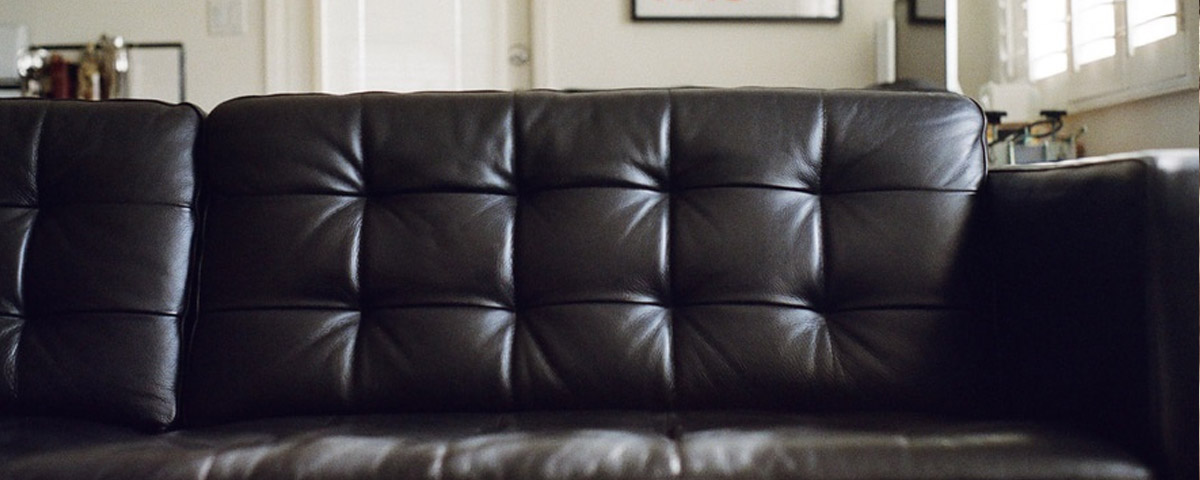 leather-cleaning in bedfordshire