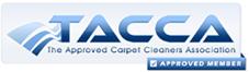 tacca-logo