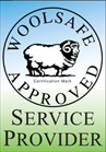 wool-safe-approved-logo