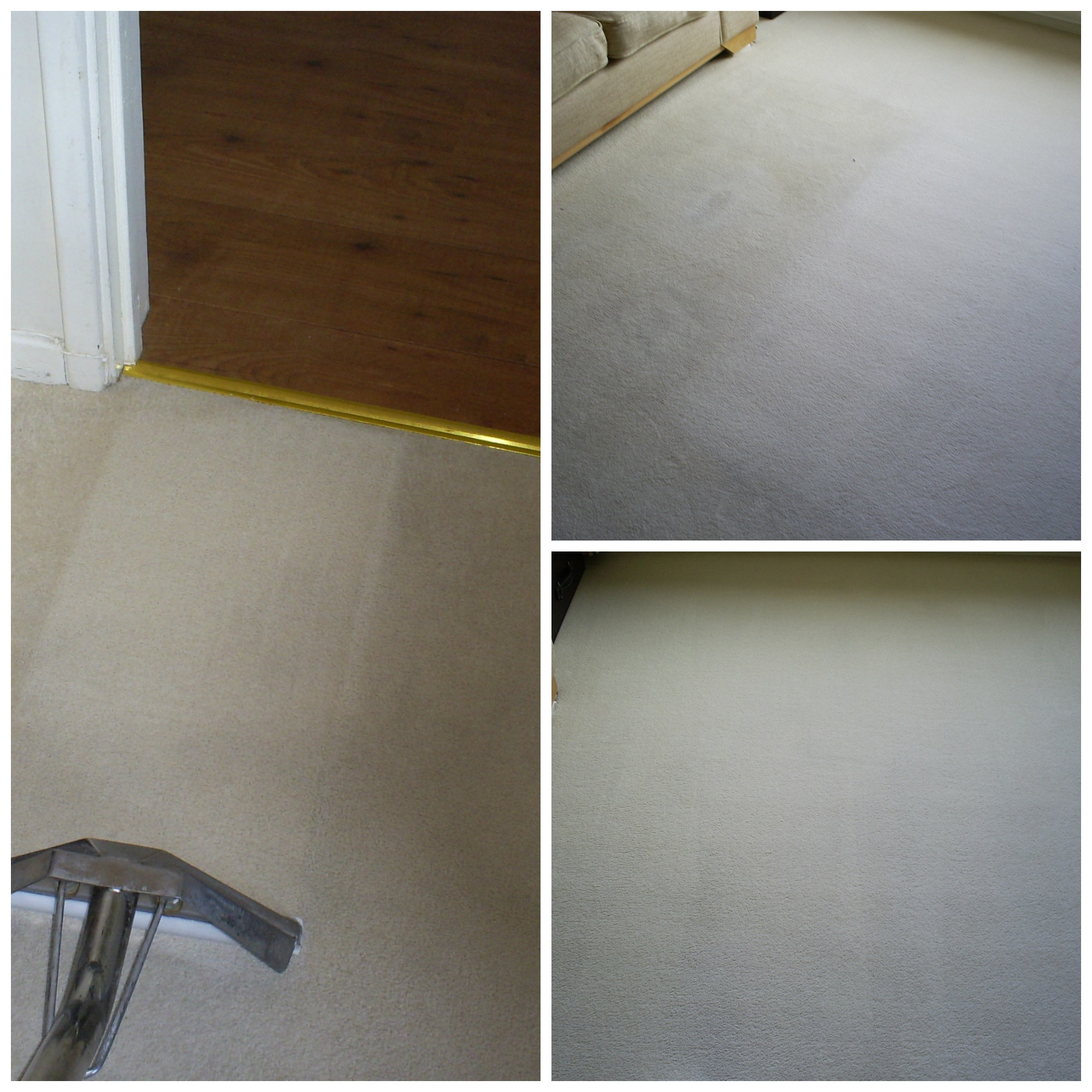 Carpet Cleaning in Baldock B4 & After from www.fivestarfurnishingcare.co.uk