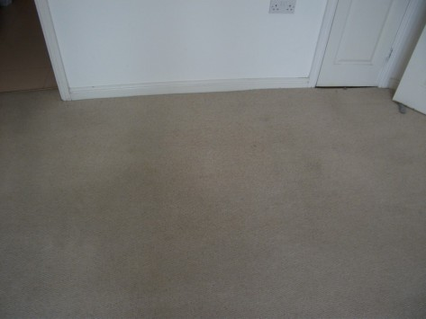 carpet-cleaning-cambridge-after