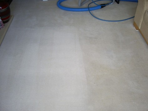 carpet-cleaning-domestic-customer-cambridge-after