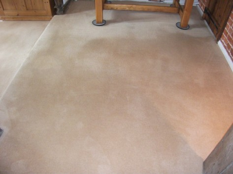 carpet-cleaning-for-customer-in-luton-after