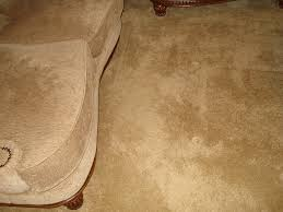CArpet pooling - www.fivestarfurnishingcare.co.uk
