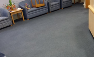 commercial carpet cleaning in bedford
