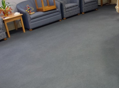 Carpet Amp Upholstery Cleaning Services Five Star