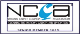 commercial carpet cleaning in bedford ncca