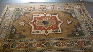 persian-rug-cleaning-bedfordshire-fivestarfurnishingcare-co_-uk_-e1429792652368-768x432