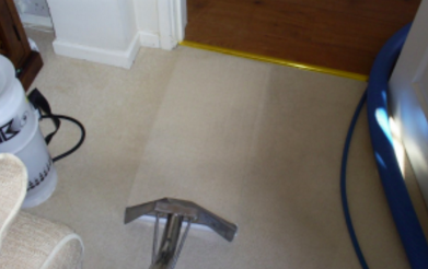 hertfordshire-carpet-cleaning-services
