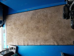 Which is the best doormat from www.fivestarfurnishingcare.co.uk