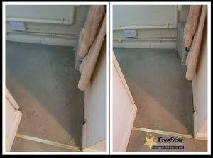 Carpet Cleaning Stevenage from www.fivestarfurnishingcare.co.uk