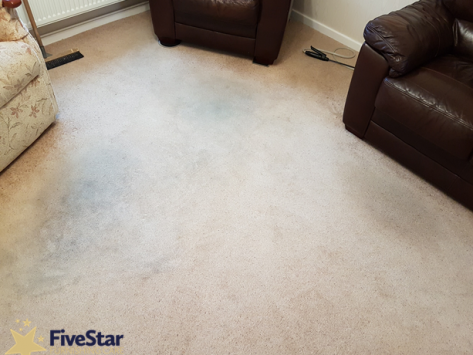 Carpet Cleaning in Luton from www.fivestarfurnishingcare.co.uk.jpg