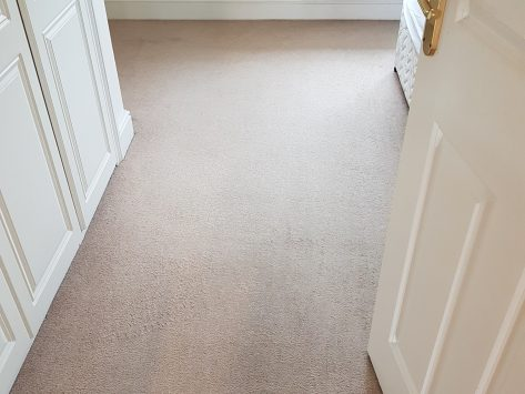 Carpet Cleaning Codicote Herts from www.fivestarfurnishingcare.co.uk