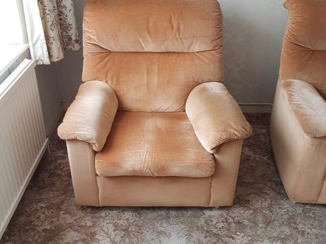 Upholstery cleaning Welwyn Garden City from www.fivestarfurnishingcare.co.uk