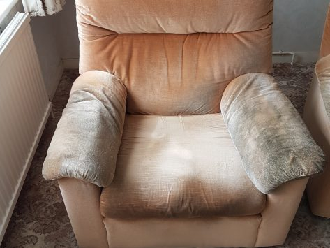 Armchair cleaning Welwyn Garden City from www.fivestarfurnishingcare.co.uk