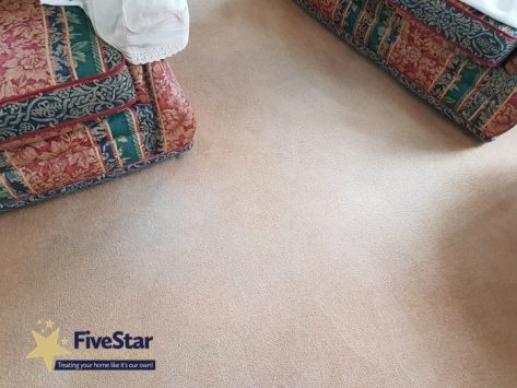 Carpet Cleaning Welwyn from www.fivestarfurnishingcare.co.uk