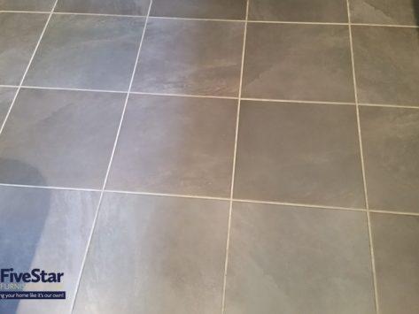 Tile floor cleaning Harpenden from www.fivestarfurnishingcare.co.uk