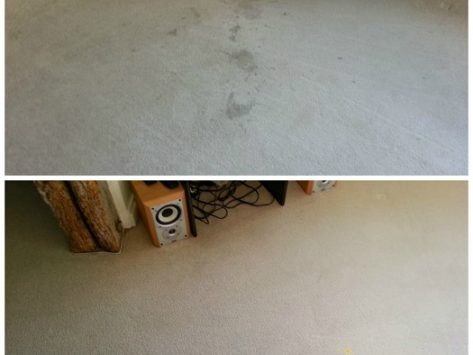 Carpet Cleaning Hitchin from www.fivestarfurnishingcare.co.uk