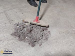 Rug Cleaning Dust from www.fivestarfurnishingcare.co.uk